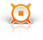 'Cash-Organizer-2007-Premium' icon