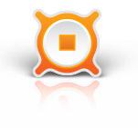 Cash Organizer 2007 Premium 7.23